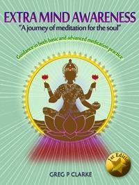 Meditation Bk 1 Hme Page 200 x 267