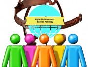 Global Business HMA Astrology