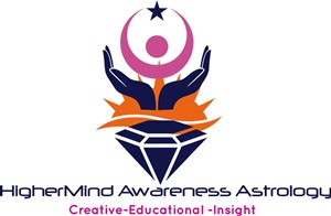 Higher Mind Awareness Astrology