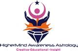 Higher Mind Awareness Astrology